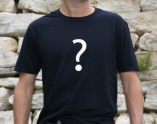 Design It to Win It – T-Shirt Contest (Ends May 16th, 2014) | Das Keyboard Blog
