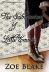 The Submission of Little Emmie