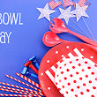 How to Have Fun & Stay Safe on Super Bowl Sunday