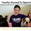 Familiy owned :: B&M Auto Specialists