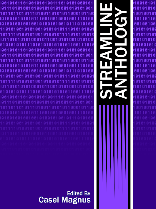 Streamline Anthology