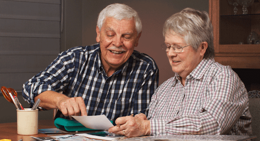 Providing Elderly Home Healthcare? Remember You Are More Than Just Nurses! - Health Community Key