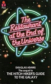 RestaurantAtTheEndOfTheUniverse.jpg