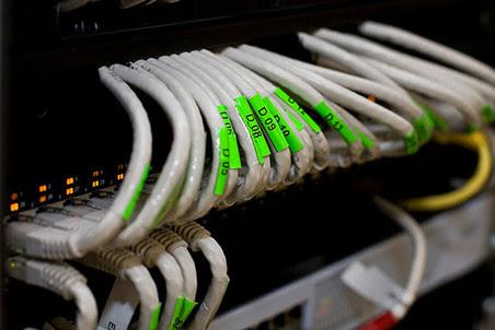 Управление К начало всероссийскую проверку интернет-провайдеров