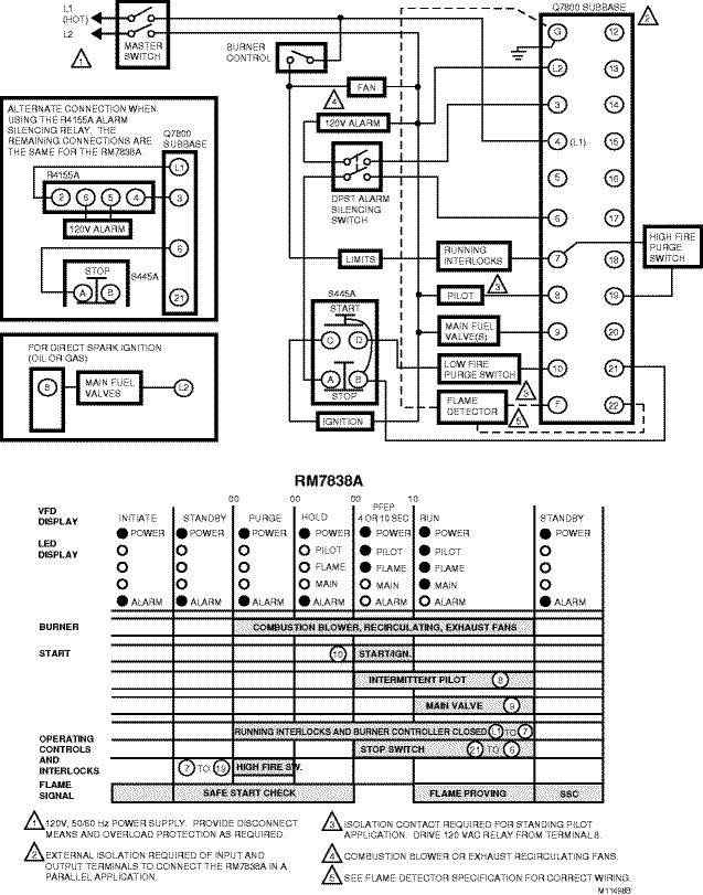 Wiring Diagram  31 Whelen Control Box Wiring Diagram