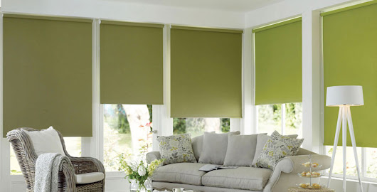 Easy Way For Install & Taking Care of Your Blinds