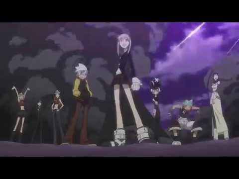 Soul Eater Repeat Show Opening 1 Full