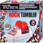 NSI Rock Tumbler Classic, science kits