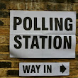 Why the day of the week matters when it comes to elections - News and events, The University of York