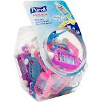 Purell Instant Hand Sanitizer - 1 oz.