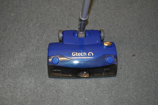 Why Hire Professional Carpet Cleaners? - Carpet Cleaning Vancouver