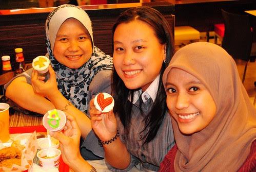 Birthday D 2010