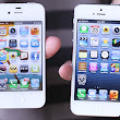 Confirmed: iPhone 5 to hit Philippines on December 14 - YugaTech | Philippines, Tech News & ReviewsConfirmed: iPhone 5 to hit Philippines on December 14Confirmed: iPhone 5 to hit Philippines on De...