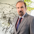 Jorge Pérez on the crazy Miami market, his frenemy Trump, and whether his sons will take over