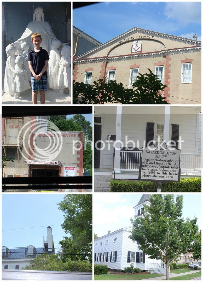 photo NewBern.collage13_zps4gbxnvhx.jpg