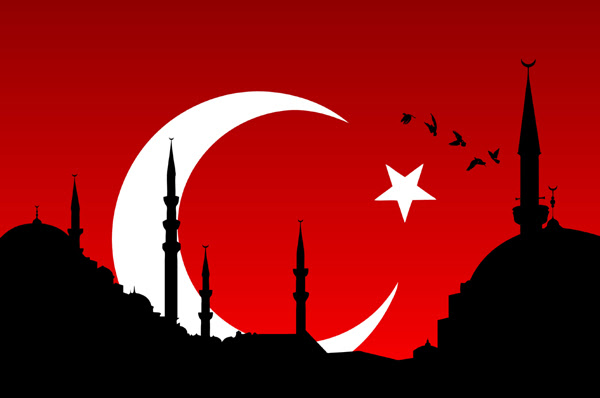 turkey-future-oil-2020