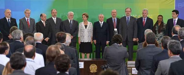 dilma_ministros