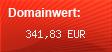 Domainbewertung - Domain neue-ebook-ratgeber.de bei domainbewertung.de.com