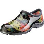 Sloggers Women's Rain & Garden Shoe