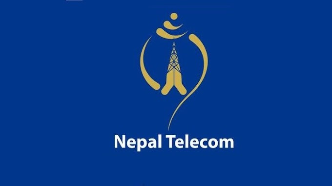 Telecom brings a new offer