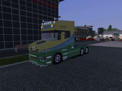 2014-01-22-Scania Torpedo T730 Malcom Construction-1s