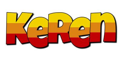 keren logo  logo generator  love love heart
