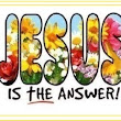 "Jesus Loves You Today Ministry - ""Jesus Christ is the same yesterday, today, and forever."" (Hebrews 13:8)   ...Welcome!"