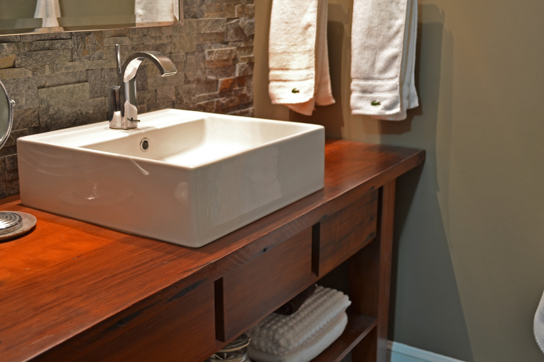 Book Bathroom Vanities With Tops And Sinks In South Africa By