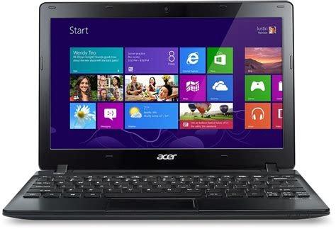 Driver Acer Aspire Download