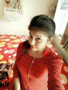 thiruvananthapuram girls whatsapp mobile numbers