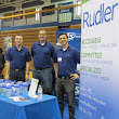 TMC 2017 Spring Career and Internship Fair - Rudler, PSC