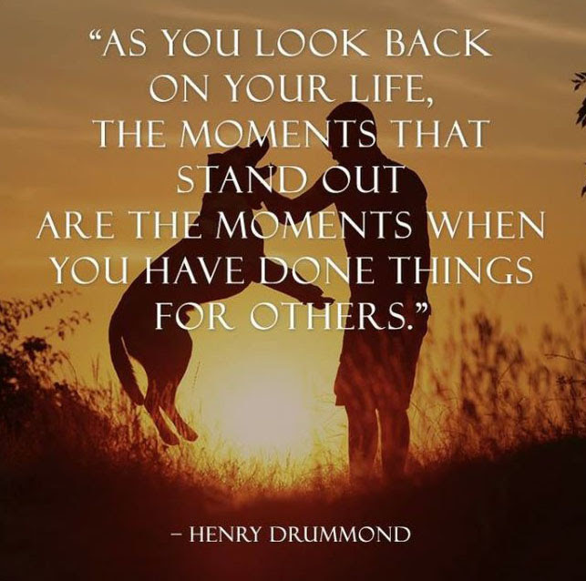 Quotes About Looking Back On Life 44 Quotes