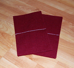 tutorial - wine rack 5