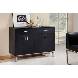 Buffets | Overstock.com: Buy Dining Room & Bar Furniture Online
