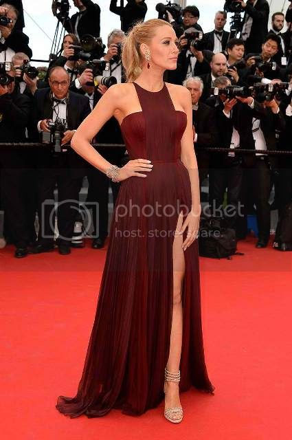 Blake Lively Cannes 2014 Red Carpet Looks photo blake-lively-cannes-2014-04_zpsc63fd708.jpg