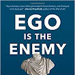 Ego is the Enemy | Derek Sivers