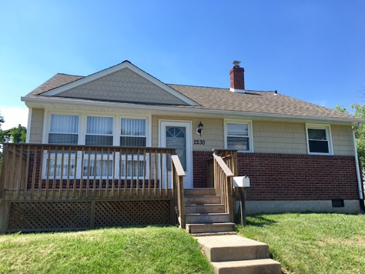 2230 Bridgewater Road, Aston, PA, 19014 | Residential | For Rent