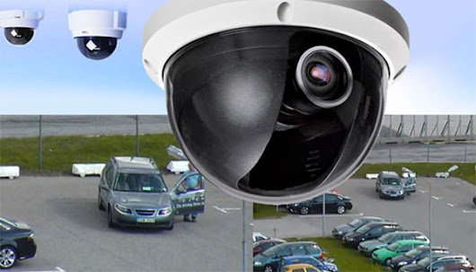 How HD CCTV beats the analogue cameras?Glance World