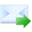 Email Delivery Issue on April 4th, 2017 - Ashdown Technologies Client Site
