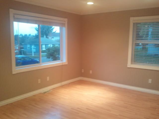 Remarkable Beige Living Room Walls 500 x 375 · 80 kB · jpeg