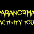 Arkansas Haunted House and Halloween Attraction Event Calendar
