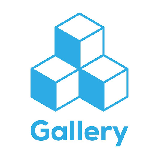 Bezlio Introduces Gallery, for Self-Service Analytics