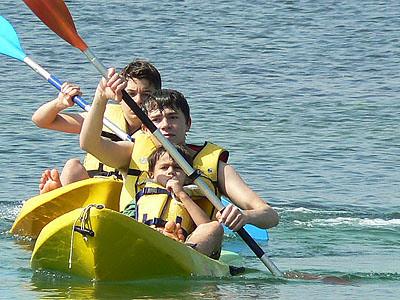 kayac de mer.jpg
