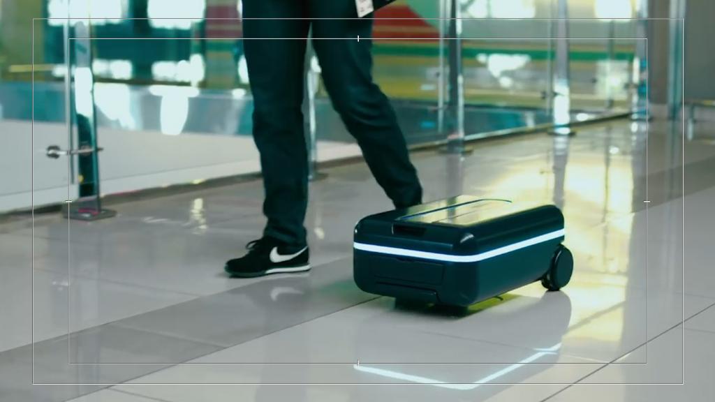 161017175439-this-luggage-follows-you-ar