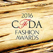2016 CFDA Awards - Video - FashionEtc.com