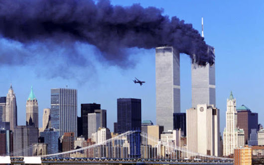 US releases secret chapter from 911 Commission Report