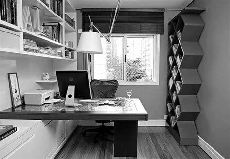 decoration small office design ideas interior design ideas