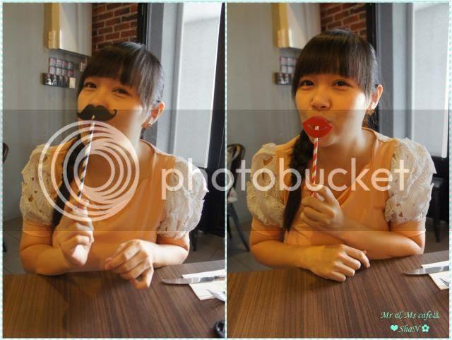 photo 13_zps06a0ce9d.jpg