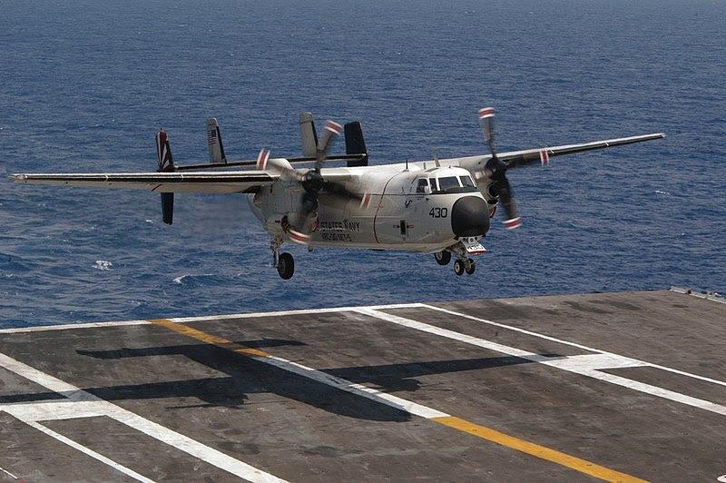 File:C-2 Landeanflug.jpg