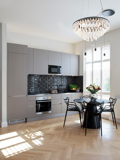http://www.houzz.co.uk/pro/kikitchens/kandi-kitchens